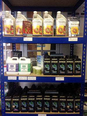 Kent-Hydroponics-Products-1