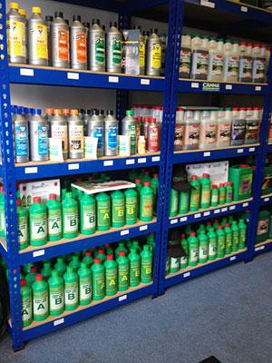 Kent-Hydroponics-Products-2